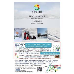 高野雪遊び.jpg